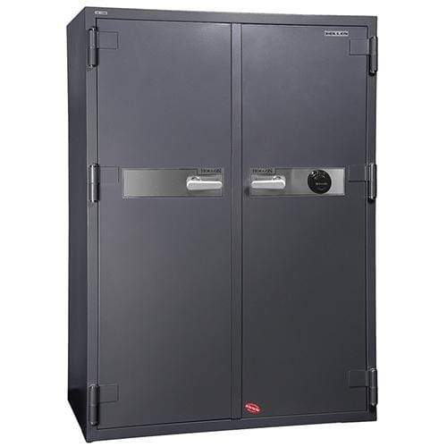 Hollon Safe Office Safe Hollon Safe 2 Hour Fire Protection Office Safe HS-1750C HS-1750C