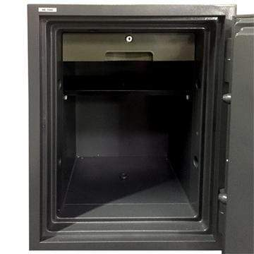 Hollon Safe Office Safe Hollon Safe 2 Hour Fire Protection Office Safe HS-750C HS-750C
