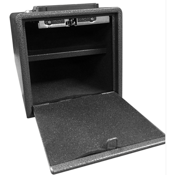 Hollon Safe Pistol Safe Hollon Safe Pistol Box, Gun Box PB20 PB20