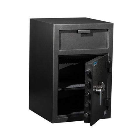 Protex Safes Deposit Safe Protex Depository Safe - FD-3020- B-Rated Drop Safe FD-3020