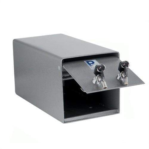 Protex Safes Drop Safe Protex SDB-104 Drop Safe SDB-104