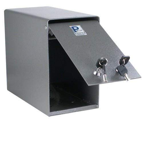 Protex Safes Drop Safe Protex SDB-106 Drop Safe SDB-106