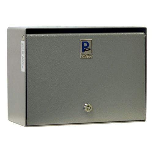Protex Safes Drop Safe Protex SDB-250 Drop Safe SDB-250