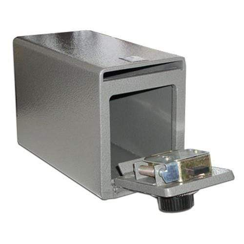 Protex Safes Drop Safe Protex TC-01C Drop Safe Box - B-Rated Drop Safe TC-01C