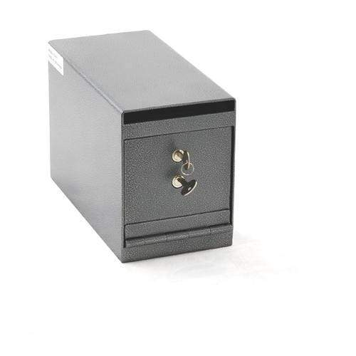 Protex Safes Drop Safe Protex TC-01K Drop Safe Box - B-Rated Drop Safe TC-01K
