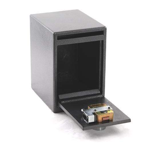 Protex Safes Drop Safe Protex TC-03C Drop Safe Box - B-Rated Drop Safe TC-03C