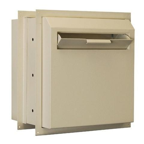 Protex Safes Drop Safe Protex WDD-180 Drop Safe Box - B-Rated Drop Safe WDD-180