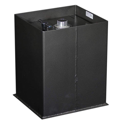 Protex Safes Floor Safe Protex Floor Safe - IF-2500C- In Floor Safe with LaGard group II combination lock IF-2500C