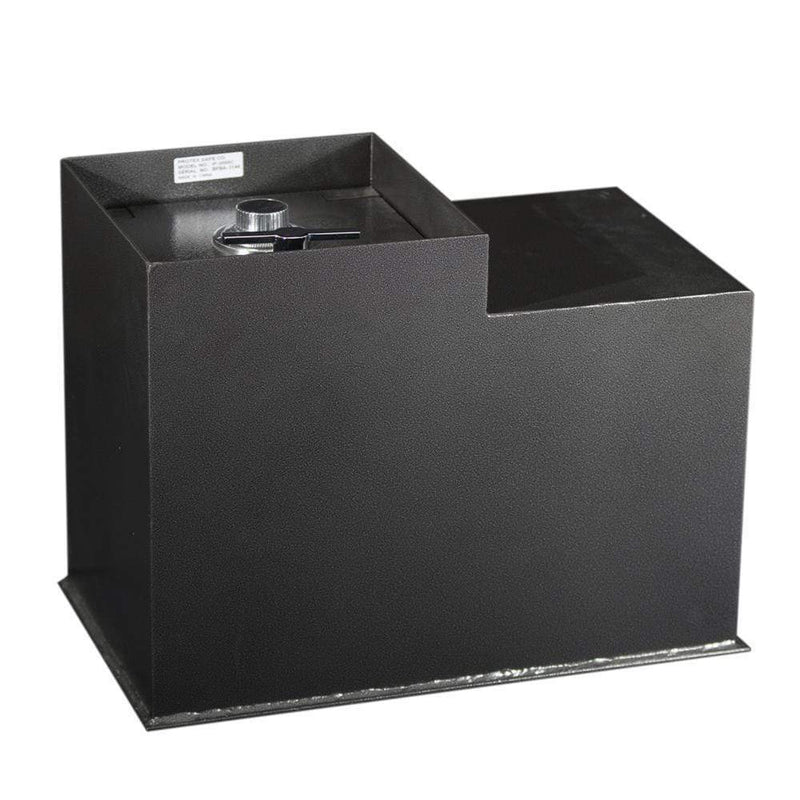 Protex Safes Floor Safe Protex Floor Safe - IF-3000C - In Floor Safe IF-3000C
