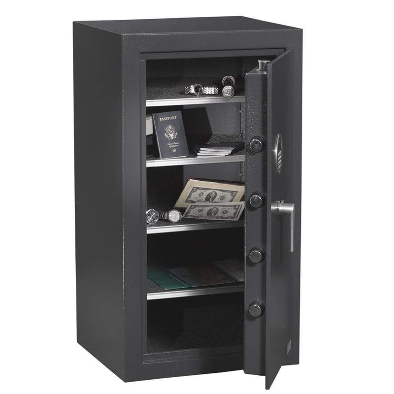 Protex Safes Home Safe Protex Burglary Security Safe - HD-100 - Home and Business Safe HD-100