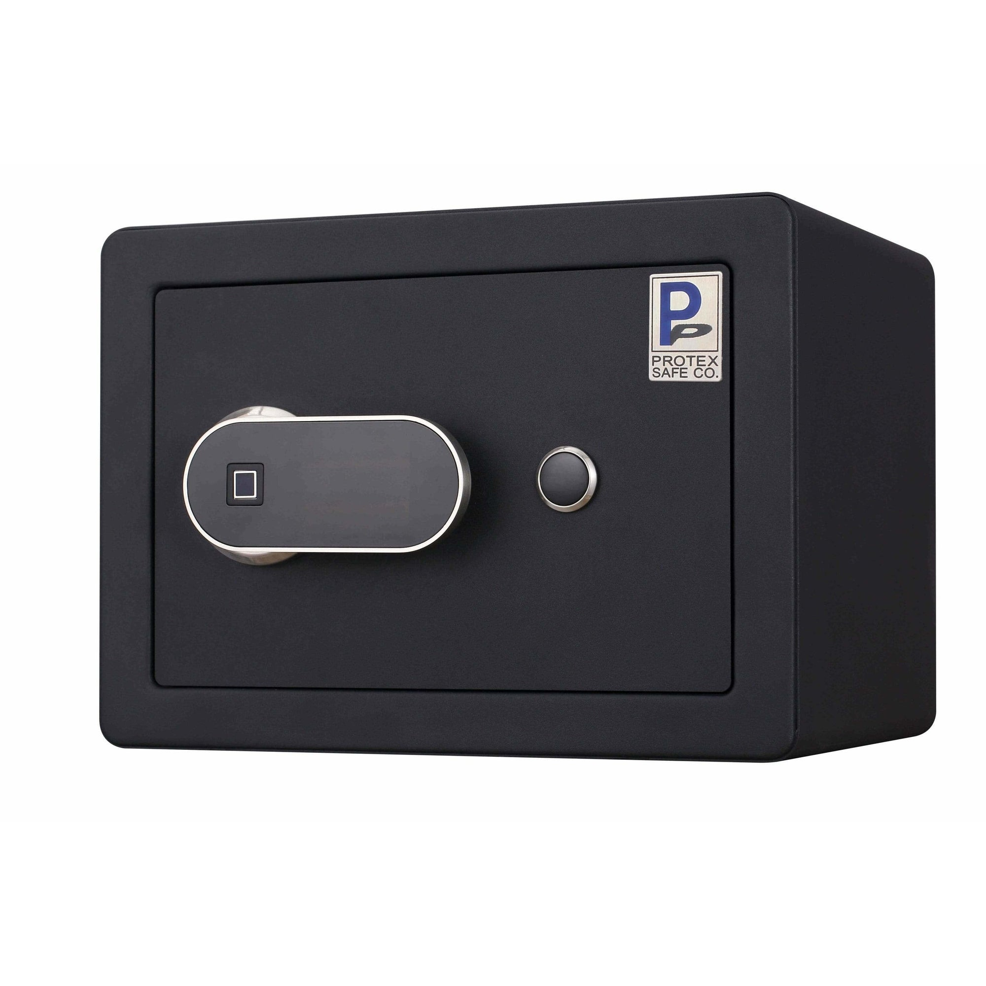 Protex Safes Hotel Safe Protex Hotel, Personal and Home Safe - F2-2353 F2-2353