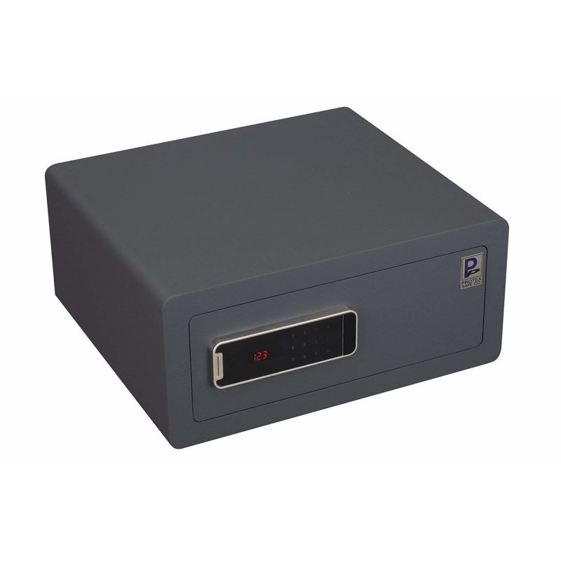 Protex Safes Hotel Safe Protex Hotel, Personal and Home Safe - H2-2045 ZH with Electronic keypad H2-2045 ZH
