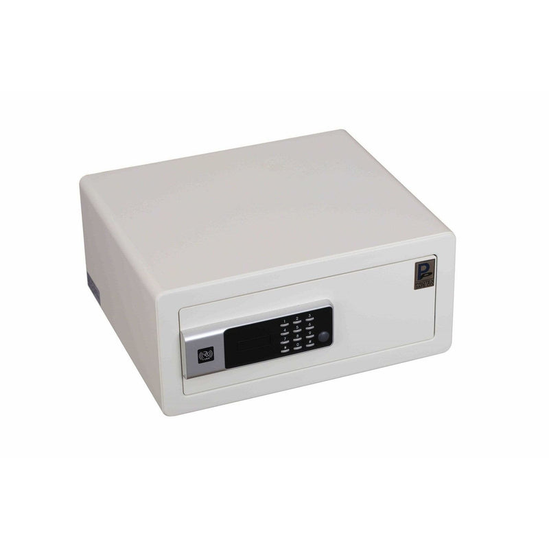 Protex Safes Hotel Safe Protex Hotel, Personal and Home Safe - H4-2043 ZH with Electronic keypad H4-2043 ZH