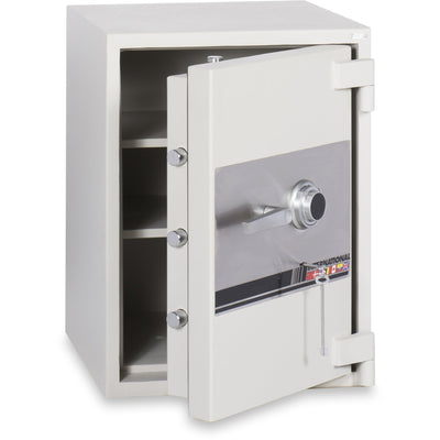 Socal Safe Fire and Burglary Safe Socal Safe - TL-15 Burglary Home and Business Safe - EV-2417 EV15-2417