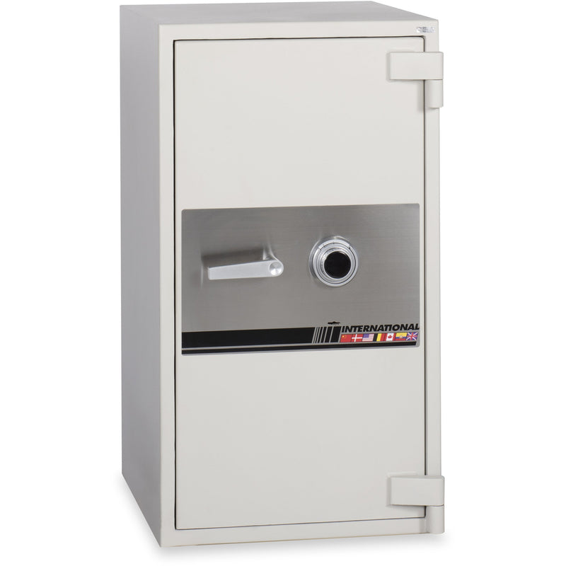 Socal Safe Fire and Burglary Safe Socal Safe - TL-15 Burglary Home and Business Safe - EV-3417 EV15-3417