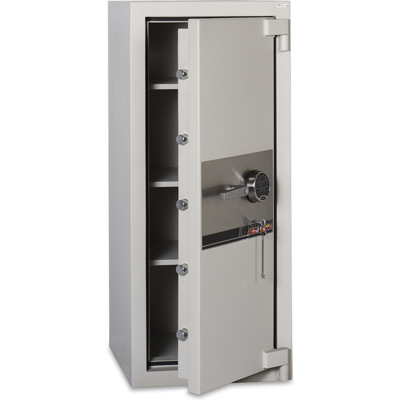 Socal Safe Fire and Burglary Safe Socal Safe - TL-15 Burglary Home and Business Safe - EV-4517 EV15-4517