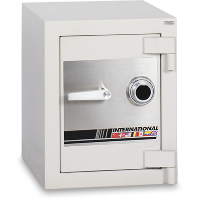 Socal Safe Fire and Burglary Safe Socal Safe - TL-15 Burglary Home and Business Safe - EV15-1713