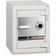 Socal Safe - TL-15 Burglary Home and Business Safe - EV15-1713