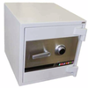 Socal Safe Fire and Burglary Safe Socal Safe - TL-15 Burglary Home and Business Safe - EV15-1717 EV15-1717