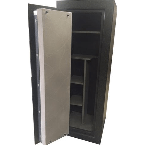 "Sun Welding Safes Gun Safe Sun Welding Renegade Series Safe - RS-20 60"" H x 22"" W x 20"" D - Custom Gun Safe RS-20"