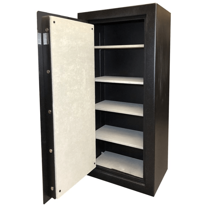 "Sun Welding Safes Gun Safe Sun Welding Renegade Series Safe - RS-30 60"" H x 30"" W x 20"" D - Custom Gun Safe RS-30"