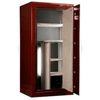 "Sun Welding Safes Gun Safe Sun Welding Vault Series Safe - V-64 66"" H x 30"" W x 24"" D - Custom Gun Safe V-64"