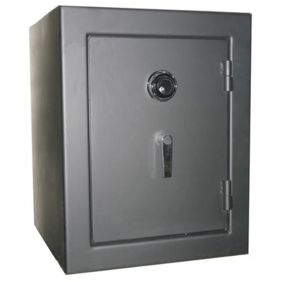 "Sun Welding Safes Home Safe Sun Welding Heirloom Series Safe - H-24 24"" H x 21"" W x 20"" D - Custom Home Safe H-24"