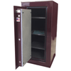 "Sun Welding Safes Home Safe Sun Welding Heirloom Series Safe - H-36 36"" H x 21"" W x 20"" D - Custom Home Safe H-36"