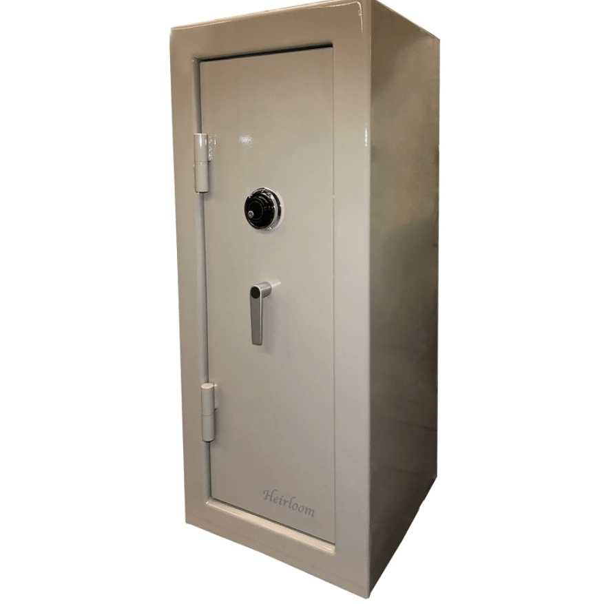 Sun Welding Safes Home Safe Sun Welding Heirloom Series Safe Custom Home Safe