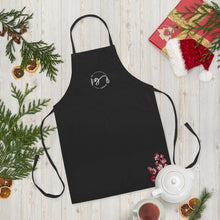 Load image into Gallery viewer, The Cook with Me Apron