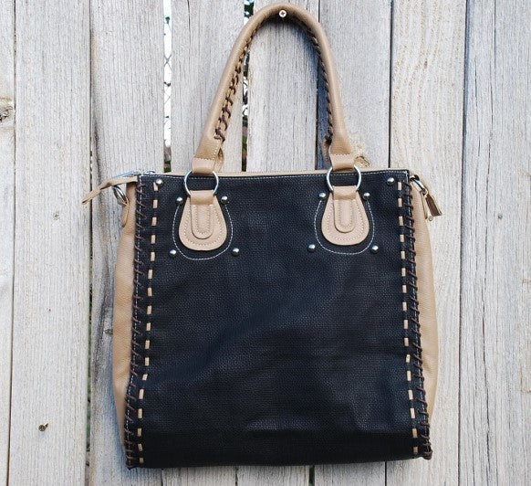 Lex Loop Handbag