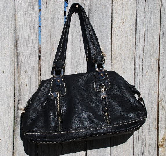 Addison Accent Bag