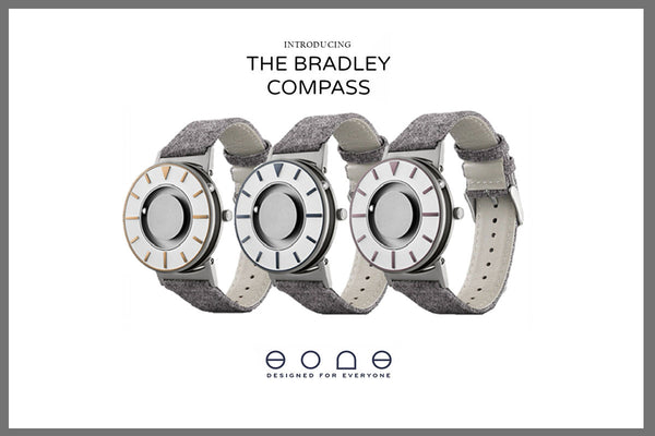 Companions | Eone: A Truly Eye Opening Company
