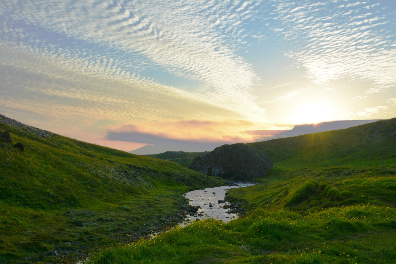 Explore: Best Things to Do in Iceland