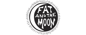 Fat and the Moon