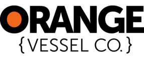 Orange Vessel Co.
