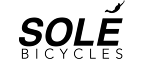 Sole Bicycles