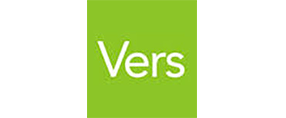 Vers Audio