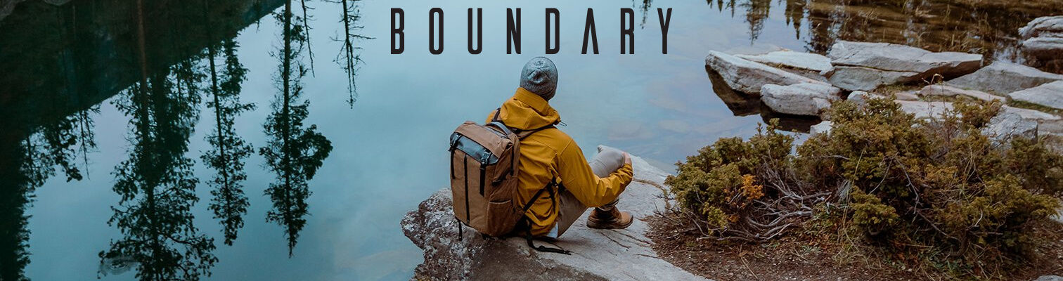Boundary Supply | Bags, Backpacks & Accessories for Trail & Commute