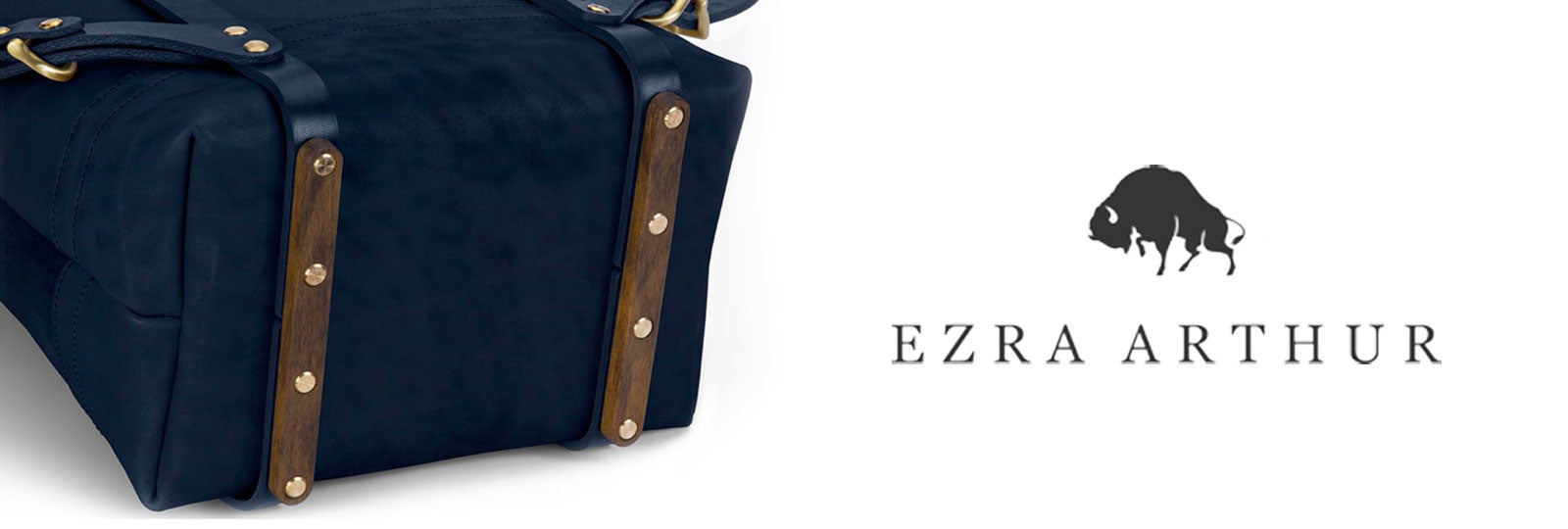 Ezra available at Sportique