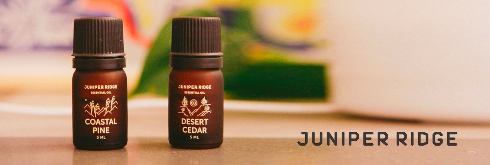Juniper Ridge available at Sportique