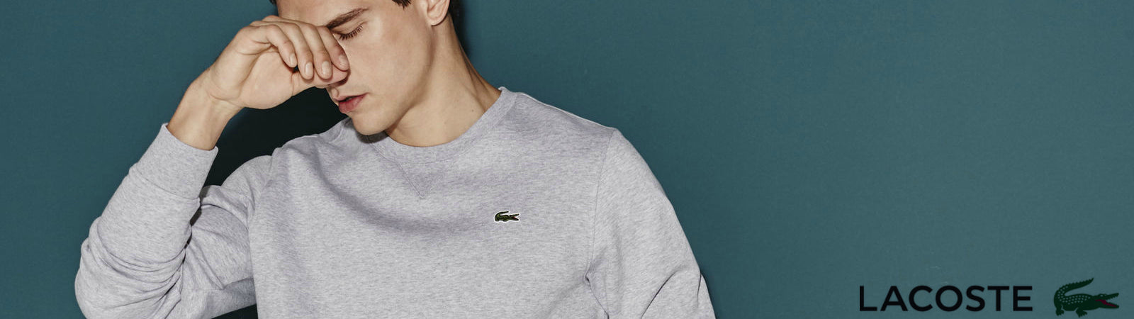 ccc62877250ac Lacoste | Premium Casual Wear Inspired by Optimism & Elegance ...