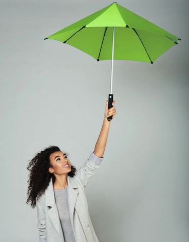 Senz Stormproof and Windproof Umbrella