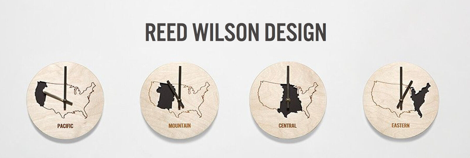 Reed Wilson available at Sportique