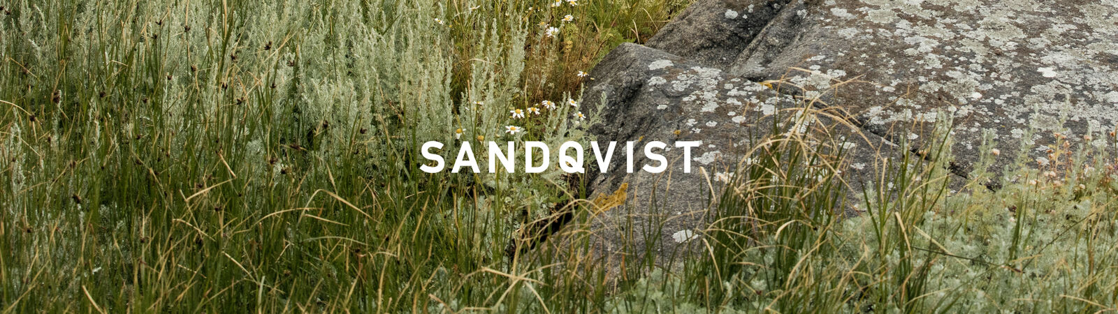 Sandqvist Bags and Backpacks Available at Sportique