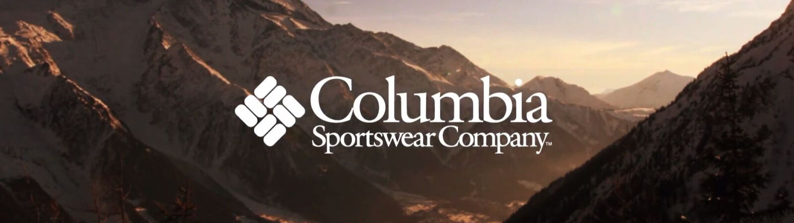 Columbia Sportswear & College Watches Available at Sportique.com