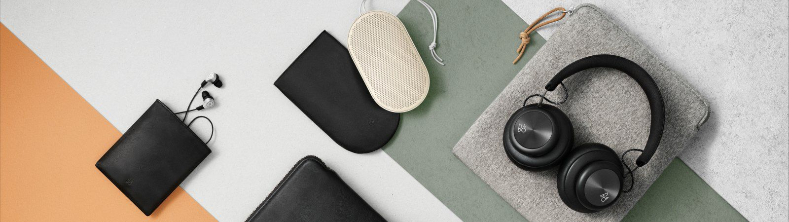 Find the Perfect Gift for the Musician and Techy in Your Life