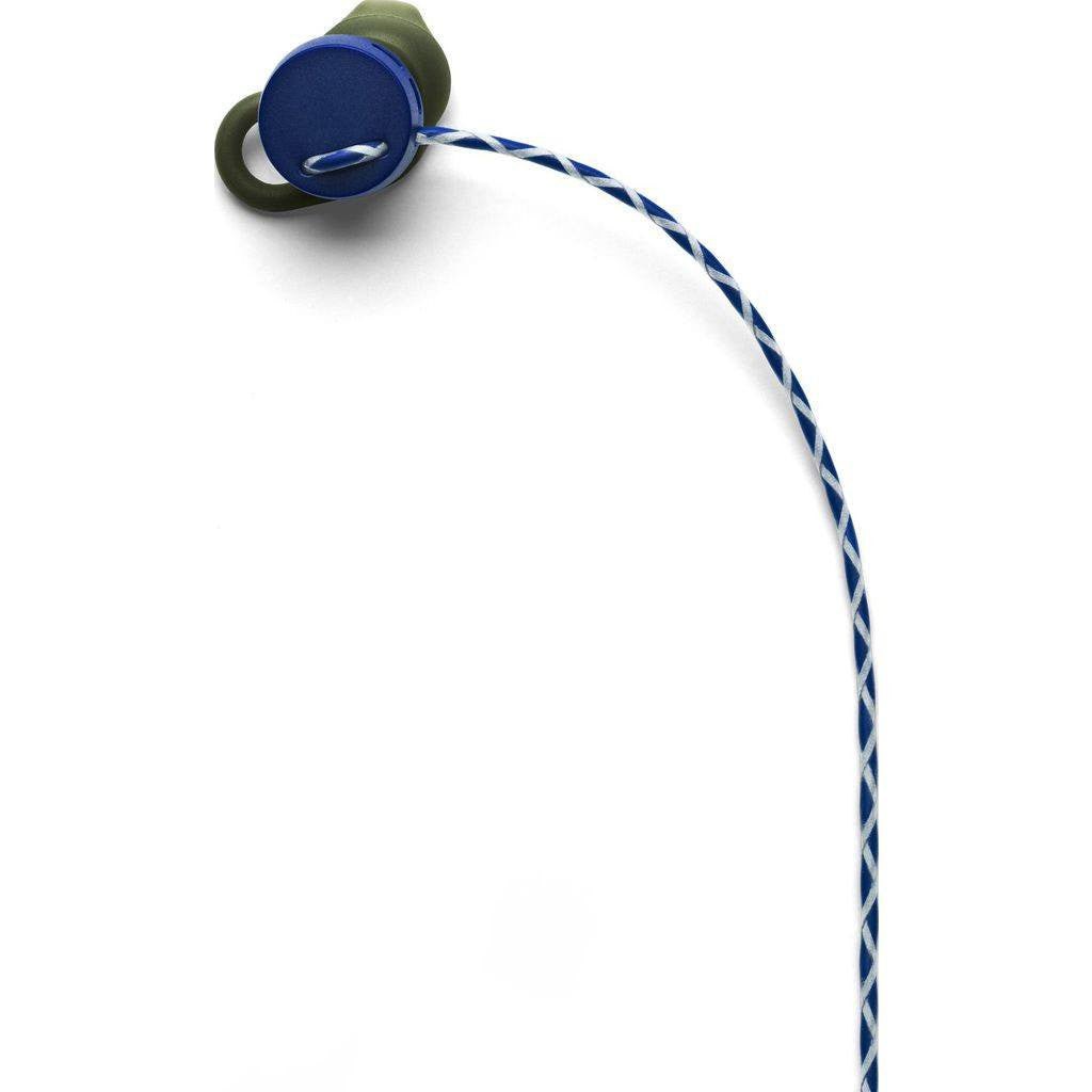 UrbanEars Reimers 3-Button Apple Headphones | Trail 04091221