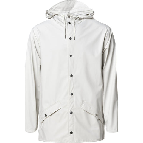 Rains Waterproof Jacket