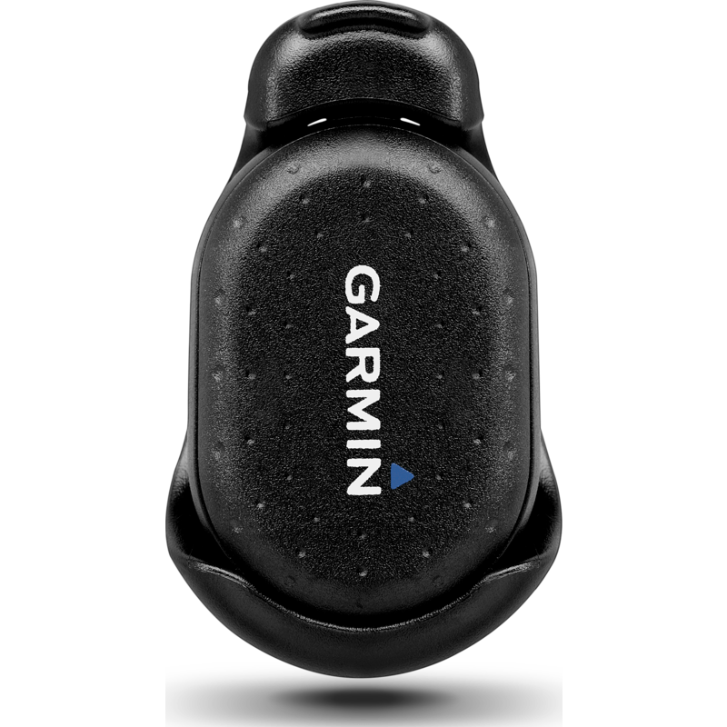 Garmin Foot Pod | Black